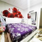 Photo-1 : Magnifique appartement au cœur de la route touristique Devant Casa de gelato