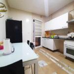 Photo-3 : Magnifique appartement au cœur de la route touristique Devant Casa de gelato