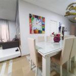 Photo-6 : Magnifique appartement au cœur de la route touristique Devant Casa de gelato