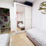 Photo-8 : Magnifique appartement au cœur de la route touristique Devant Casa de gelato