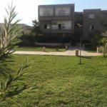 Photo-13 : Appartement S2 richement meublé à Malaga, la Marsa