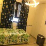 Photo-7 : Appartement S2 richement meublé à Malaga, la Marsa