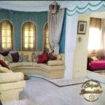Photo-3 : Sublime étage de villa à Khzema Est