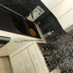 Photo-15 : Appartement S2 richement meublé à Malaga, la Marsa
