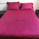 Photo-14 : Appartement S2 richement meublé à Malaga, la Marsa