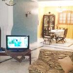 Photo-6 : Sublime étage de villa à Khzema Est
