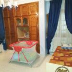 Photo-7 : Sublime étage de villa à Khzema Est