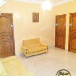 Photo-8 : Sublime étage de villa à Khzema Est