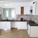 Magnifique appartement à Sahloul 4