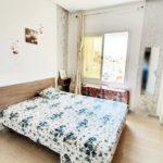 Photo-2 : Magnifique appartement