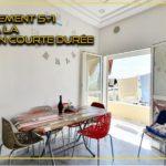 Photo-3 : Magnifique appartement