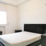 Photo-3 : S+2 meublé au 2ème étage à Oued Souhil, Nabeul