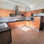 Photo-3 : Duplex de 300m²
