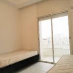 Photo-4 : S+2 meublé au 2ème étage à Oued Souhil, Nabeul