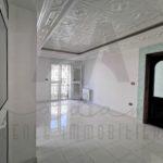 Photo-5 : Duplex de 300m²