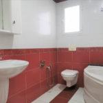 Photo-6 : S+2 meublé au 2ème étage à Oued Souhil, Nabeul