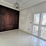 Photo-7 : Duplex de 300m²