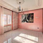 Photo-8 : Duplex de 300m²