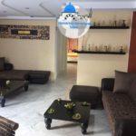 Photo-1 : Beau appartement meublé à Tantana