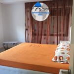 Photo-4 : Beau appartement meublé à Tantana
