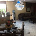 Photo-9 : Beau appartement meublé à Tantana