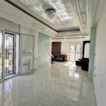 Photo-9 : Duplex de 300m²