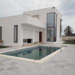 Photo-4 : Villa de luxe avec piscine à Djerba Midoun proche de la mer