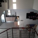 Photo-10 : Villa avec piscine à Djerba H.souk