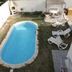 Photo-19 : Villa avec piscine à Djerba H.souk