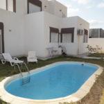 Photo-20 : Villa avec piscine à Djerba H.souk
