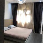 Photo-3 : Joli appartement S+1 à zone touristique