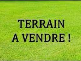 Terrain Youssef