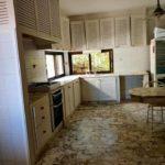 Photo-2 : Villa à El Manar 1