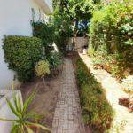 Photo-4 : Villa à El Manar 1