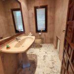 Photo-10 : Villa à El Manar 1