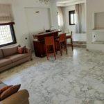 Photo-11 : Villa à El Manar 1