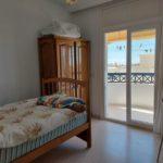 Photo-4 : Appartement S+3 à Ain Zaghouan