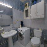 Photo-3 : Appartement S+3 à Ain Zaghouan