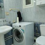 Photo-1 : Appartement S+3 à Ain Zaghouan