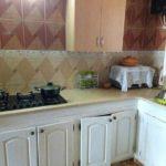 Photo-4 : Villa S+2 meublée à Djerba Midoun