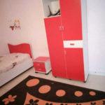 Photo-5 : Villa S+2 meublée à Djerba Midoun