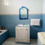 Photo-6 : Villa S+2 meublée à Djerba Midoun