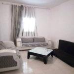 Photo-9 : Villa S+2 meublée à Djerba Midoun