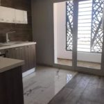 Photo-7 : Appartements neufs S+1/ S+2 et S+3 à Ain Zaghouan