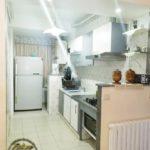 Photo-4 : Magnifique appartement