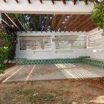 Villa à El Manar 1