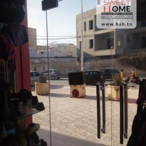 Fond Nour El Ain