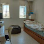Photo-6 : Appartement S+3 à Ain Zaghouan