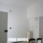 Photo-2 : Maison indépendante située à Hiboun