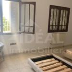 Photo-11 : Villa à El Menzah 8